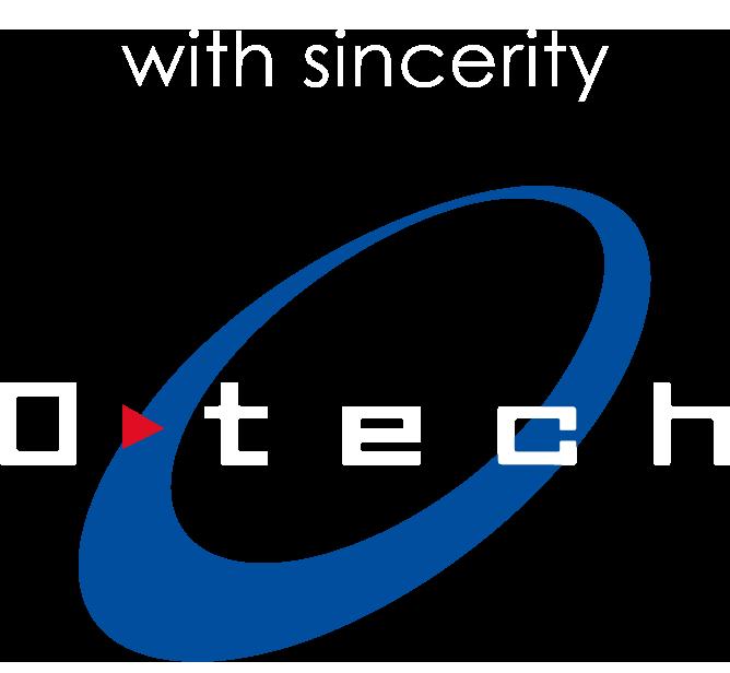 株式会社オーテック